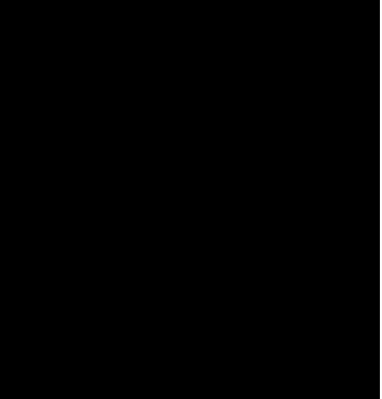 creofuga_logo2